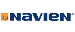 navien-logo-small