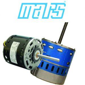 Mars motor special copy