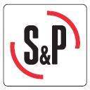 Soler-&-Palau-Logo